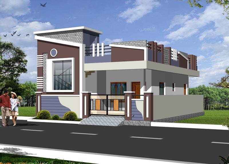 Real Estate Construction : Real estate and construction new career shiksha